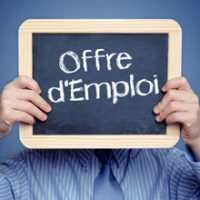 Mutualisation offres d'emploi Darty et Fnac