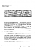 Accord NAO 2001-2002