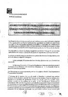 Accord NAO 2008-2009