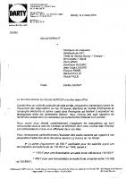 PV-Desaccord-NAO_2000-2001