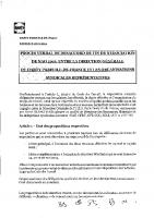 PV Désaccord NAO 2013-2014
