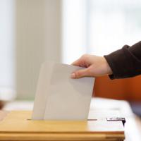 Les élections du 20 février